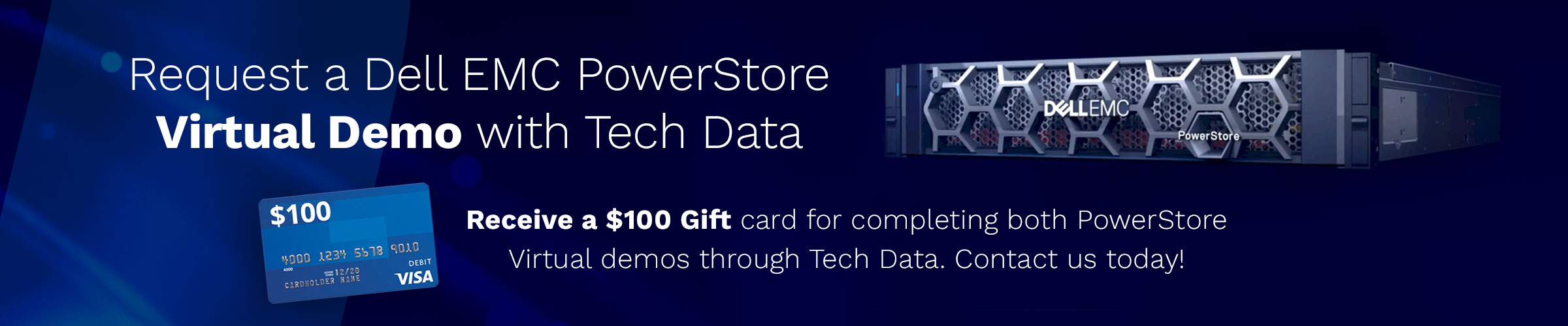 Dell_PowerStore_Demo_banner_2400x500