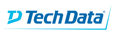 tech_data_logo_400