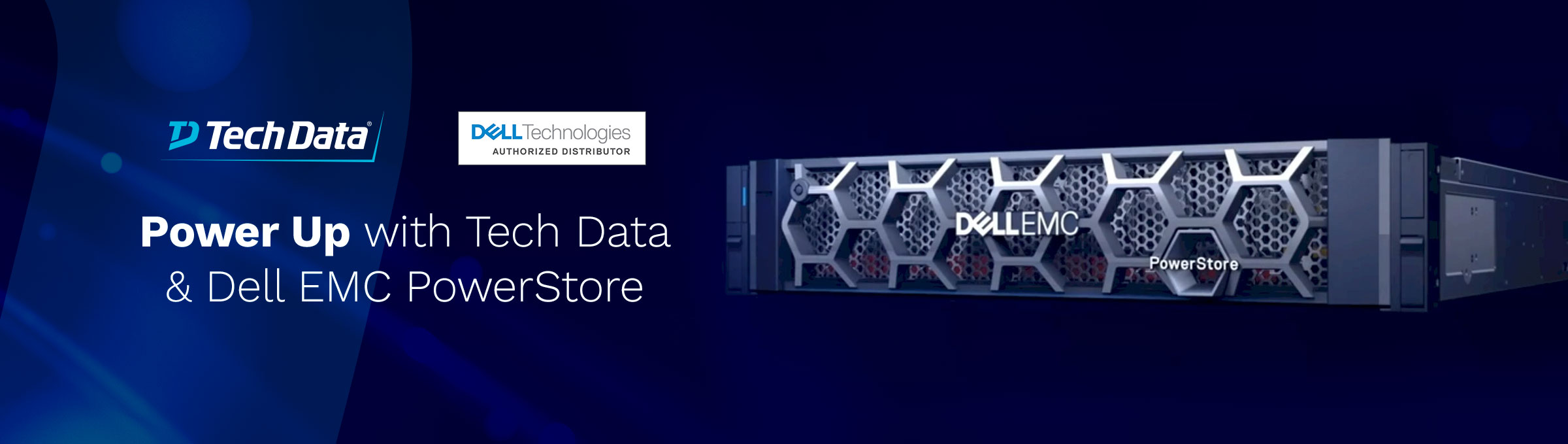 Dell_PowerStore_banner_2400